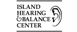 Island Hearing and Balance Center Hearing Aids Levittown NY